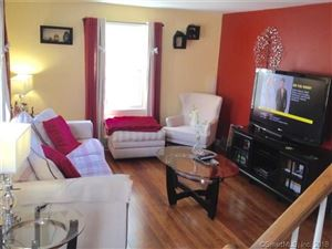 Featured picture for the property 170046414