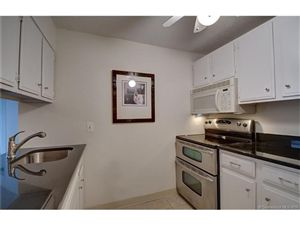 Featured picture for the property G10162414