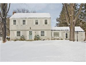 Featured picture for the property G10190414
