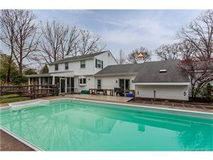 Featured picture for the property L10216414