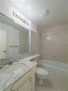 Tiny photo for 112 Ledgebrook Drive #112, Norwalk, CT 06854 (MLS # 170013415)