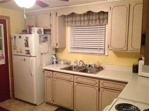 Featured picture for the property 170045415
