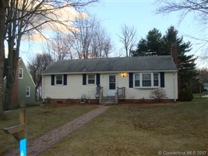 Featured picture for the property G10203415