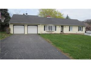 Featured picture for the property G10215415