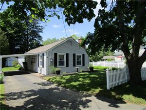 Photo of 3  Maplewood Dr, Clinton, CT 06413 (MLS # N10228415)