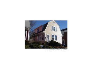 Photo of 344 Dover St, Bridgeport, CT 06610 (MLS # B10239417)