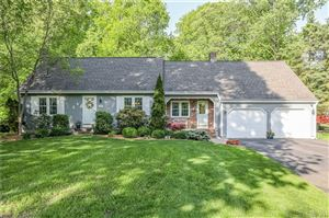 Featured picture for the property 170088418