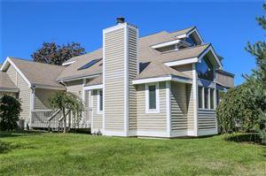 Photo of 4 Pondside Court #4, Stonington, CT 06355 (MLS # 170019420)