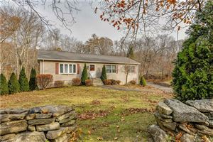 Photo of 392 Bound Line Road, Wolcott, CT 06716 (MLS # 170035421)