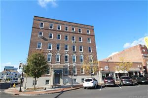 Photo of 218 Bedford Street #4C, Stamford, CT 06901 (MLS # 170031422)