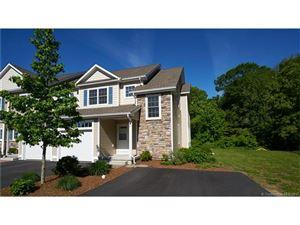 Photo of 450  Spencer Plains Rd #8, Westbrook, CT 06498 (MLS # N10226422)