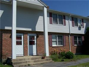 Photo of 358 East Main Street #29, Griswold, CT 06351 (MLS # 170000423)