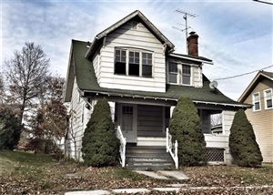 Photo of 66 Montowese Street, Hartford, CT 06114 (MLS # 170036423)