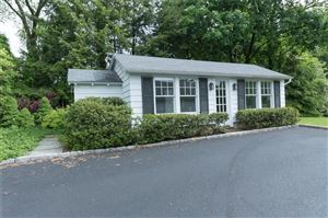Tiny photo for 774 Hollow Tree Ridge Road, Darien, CT 06820 (MLS # 99189423)