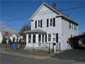 Featured picture for the property W10204423