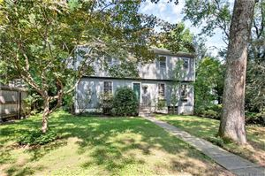 Photo of 77 Gregory Road, Greenwich, CT 06807 (MLS # 170002424)