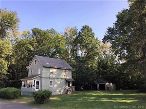 Photo of 19 South Street, Cromwell, CT 06416 (MLS # 170020424)