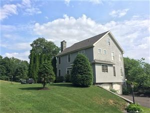 Photo of 33 Old Field Hill Road #4, Southbury, CT 06488 (MLS # 170025425)