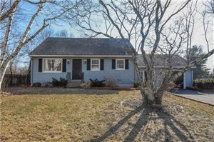 Featured picture for the property 170053425