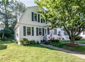 Featured picture for the property 170046426