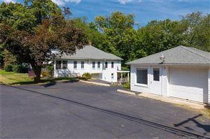 Photo of 282 Putnam Road, Plainfield, CT 06374 (MLS # 170001427)