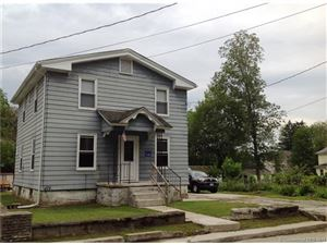 Photo of 30 Potvin Avenue, Plainfield, CT 06354 (MLS # E10240427)