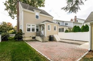 Tiny photo for 72 Treat Avenue, Stamford, CT 06906 (MLS # 170022428)