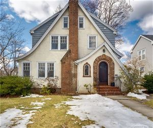 Featured picture for the property 170059428