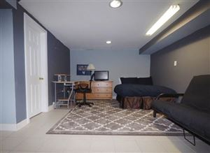 Tiny photo for 36 Northwind Drive, Stamford, CT 06903 (MLS # 99189428)