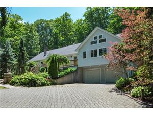 Featured picture for the property G10213428