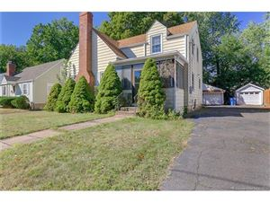 Featured picture for the property N10165428
