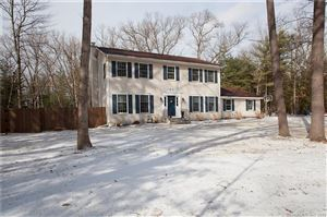 Featured picture for the property 170050429