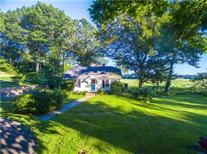 Photo of 144 Leetes Island Road, Guilford, CT 06437 (MLS # D10240429)