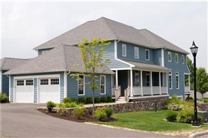 Featured picture for the property W10226429