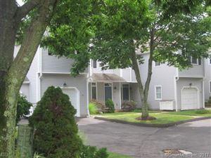 Photo of 59 Katherine Court #59, Shelton, CT 06484 (MLS # 170002430)