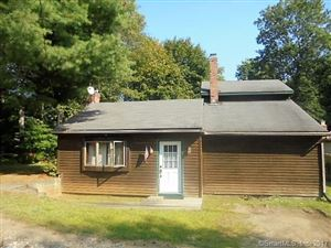 Featured picture for the property 170017430