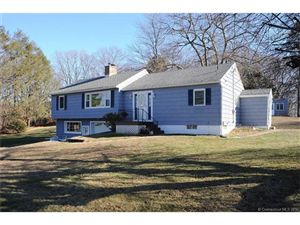 Featured picture for the property N10102430