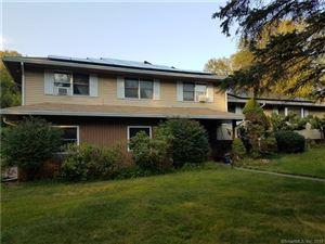 Photo of 1198 Saybrook Road, Haddam, CT 06438 (MLS # 170012432)