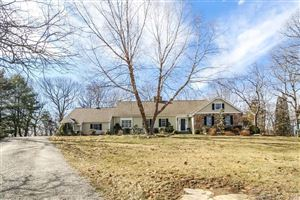 Featured picture for the property 170051432