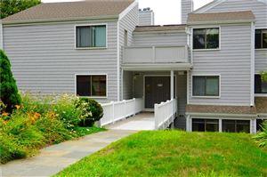 Photo of 29 Rowayton Woods Drive #29, Norwalk, CT 06854 (MLS # 99192432)