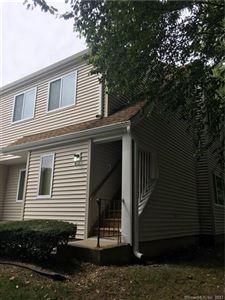 Photo of 40 Cortland Place #40, Ansonia, CT 06401 (MLS # 170013433)