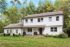 Photo of 8 Mary Austin Place, Norwalk, CT 06850 (MLS # 170024433)