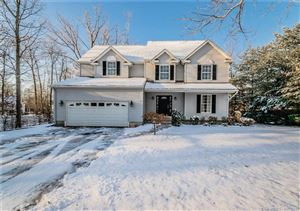 Featured picture for the property 170044433