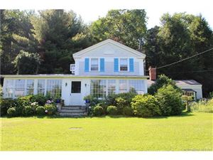 Photo of 39 Great Hollow Road, Cornwall, CT 06796 (MLS # L10237433)