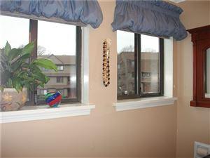 Tiny photo for 115 Fillow Street #12, Norwalk, CT 06850 (MLS # 99190434)