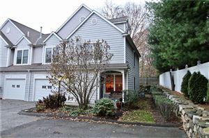 Photo of 865 High Ridge Road #5, Stamford, CT 06905 (MLS # 170032436)