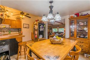 Featured picture for the property 170042436