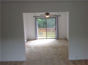 Tiny photo for 38 Maple Tree Avenue #4, Stamford, CT 06906 (MLS # 99190436)