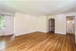 Tiny photo for 31 Evergreen Road, Greenwich, CT 06830 (MLS # 99188438)