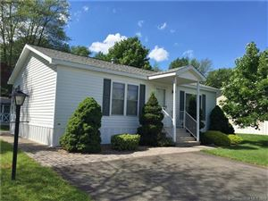 Photo of 6 Lovely Street, Plymouth, CT 06786 (MLS # L10231438)